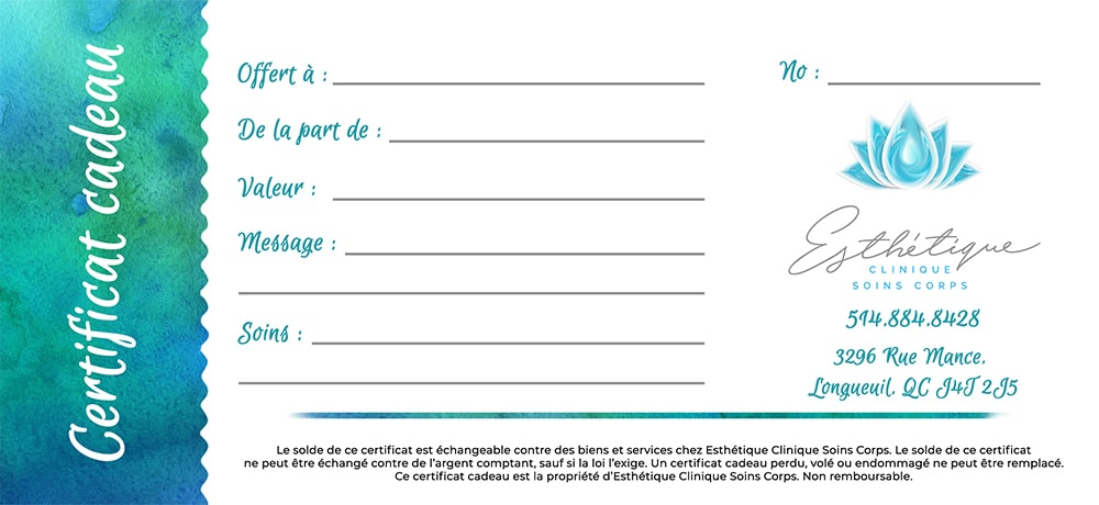 certificatcadeau_cliniquesoinscorps3_petit