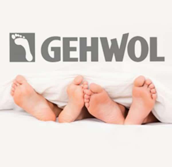 produits-gehwol