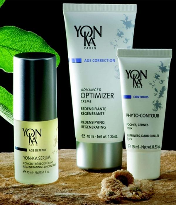 produits-yon-ka