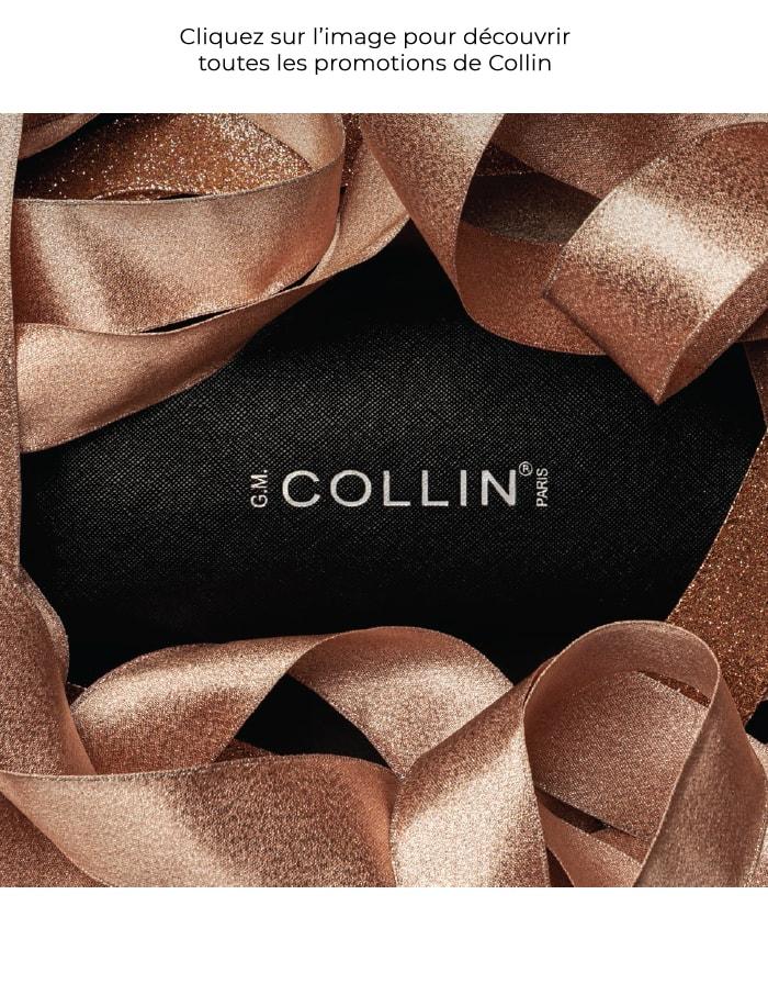 dessus-collin-noel-promo-2019-1-min